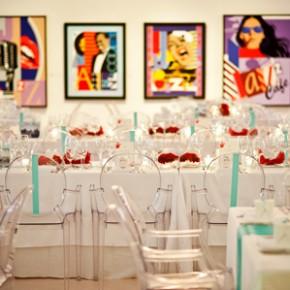 Wedding Venue Montreal : Gallery Gora