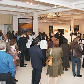 Société québecoise des professionnels en relations publiques / Private Event