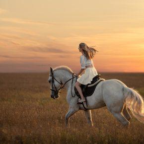 L_W70_Indian Summer - Olesia Kursanova - Russia