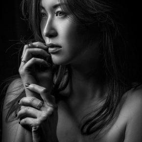 M_H50_Asian Beauty - LÔÇÖIndividu Photography - France