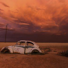 M_W50_After Glow - Kirsty Morrell - Australia