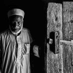 M_W50_Door Of Patience - Ahmed Salah Eldin Mohamed Abdelrahman - Egypt
