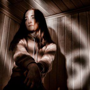M_W50_Inner light - Olga Antonova - Russia