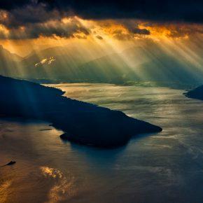 M_W50_The Ferry - Henri Eftevand - Norway