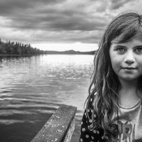 S_W30_A day at the lake - Sandor Veldman - Sweden