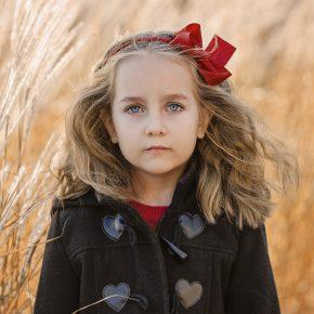 S_W30_Autumn Vibes - Alina Reynbakh - Canada